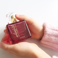 Absolute Parfum by AVON
