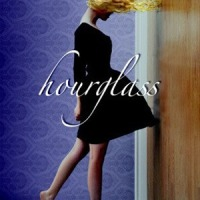 Hourglass TRILOGY by Myra McEntire REVIEW