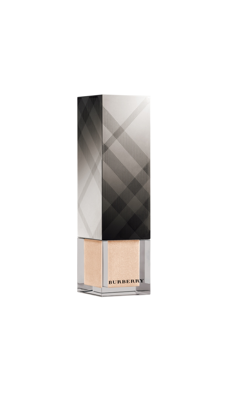 Fresh Glow Fluid Base - Nude Radiance