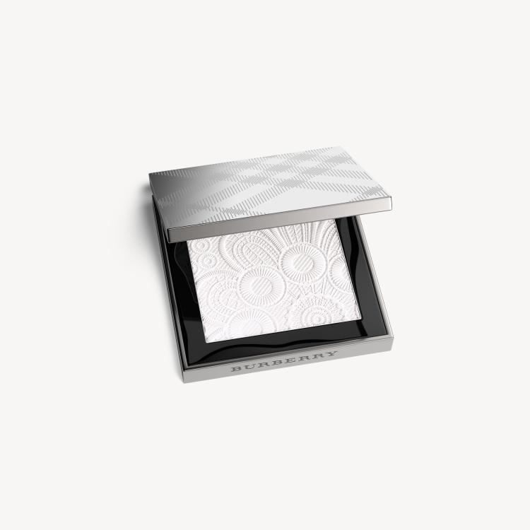 Fresh Glow Highlighter Illuminating Powder - White_001