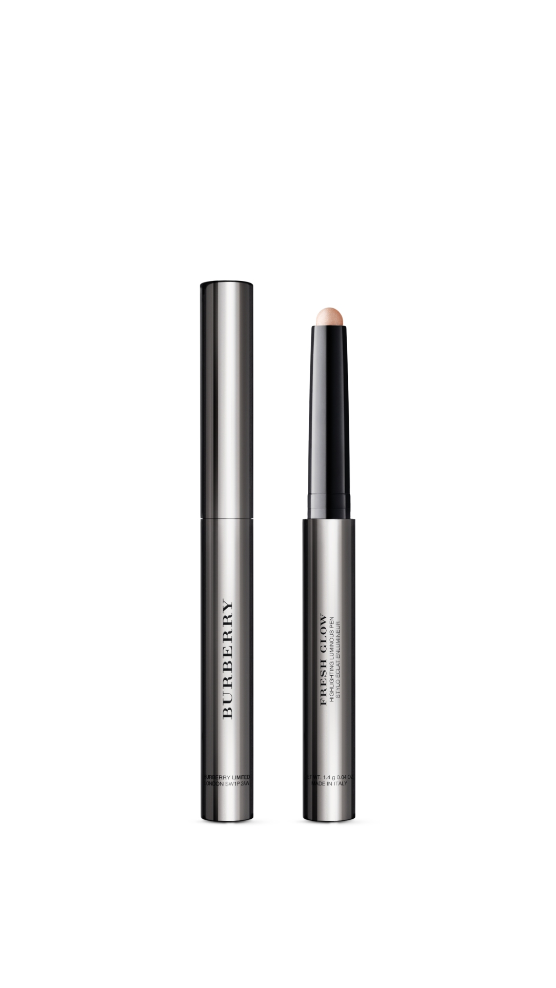 Fresh Glow Highlighting Luminous Pen - Nude Radiance