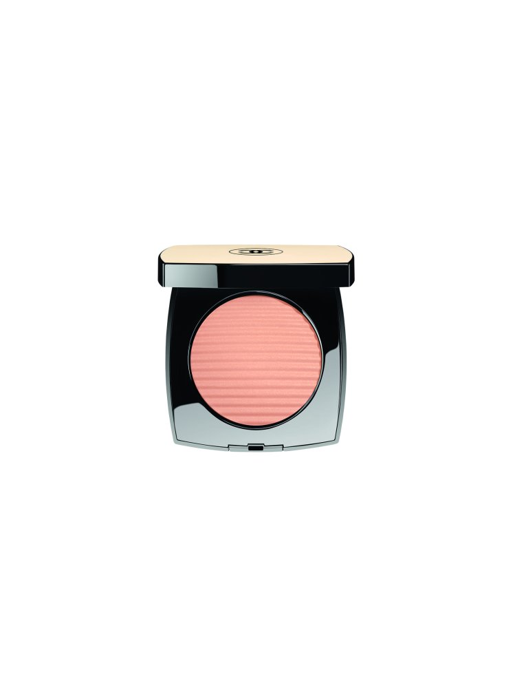 LES BEIGES - POUDRE BELLE MINE ENSOLEILLEE - HEALTHY GLOW LUMINOUS COLOUR - LIGHT