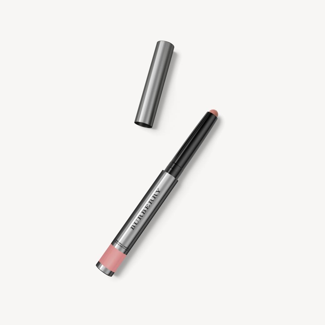 Lip Colour Contour - Medium_002