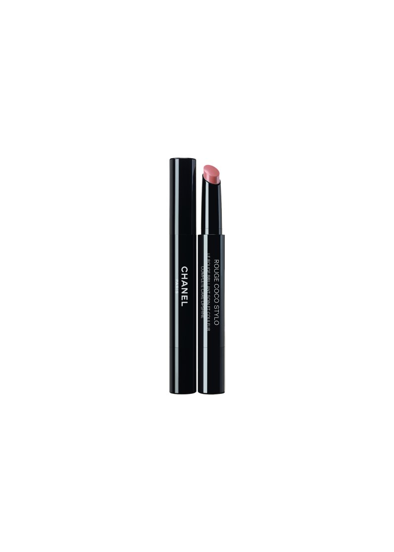 ROUGE COCO STYLO_PANORAMA