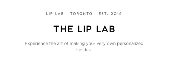 Screen Shot 2017-04-21 at 11.00.43 AM