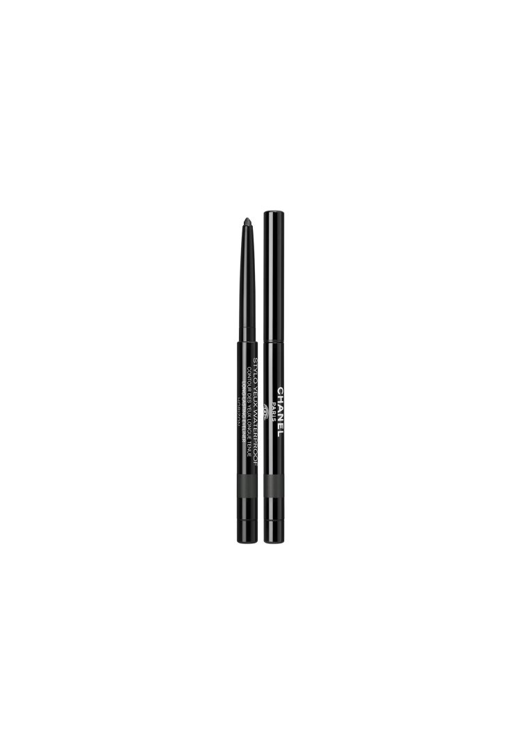 STYLO YEUX WATERPROOF_HORIZON