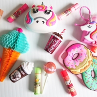 Oh so VERY Cute! Products that make me go Aww!