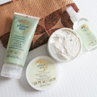 Summer Skincare Tips and Sun Protection