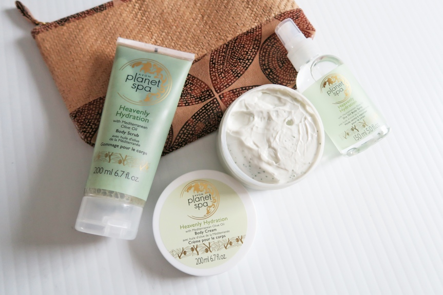 Summer Skincare Tips and SunProtection