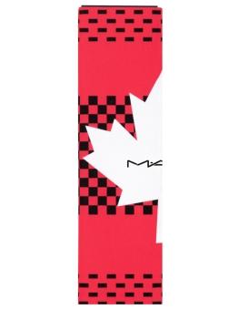 MAC_CanadaDay_LipstickSleeve_white_72dpi_1