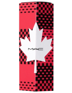 MAC_CanadaDay_LipstickSleeve_white_72dpi_2