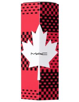 MAC_CanadaDay_LipstickSleeve_white_72dpi_2