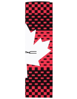 MAC_CanadaDay_LipstickSleeve_white_72dpi_3