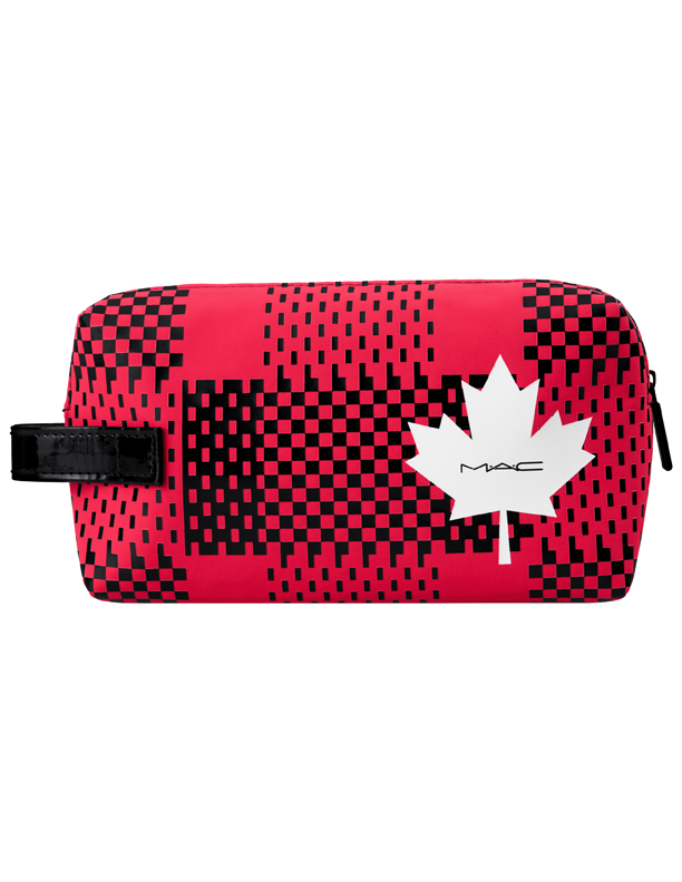 MAC_CanadaDay_MakeupBag_Front_white_72dpi_1