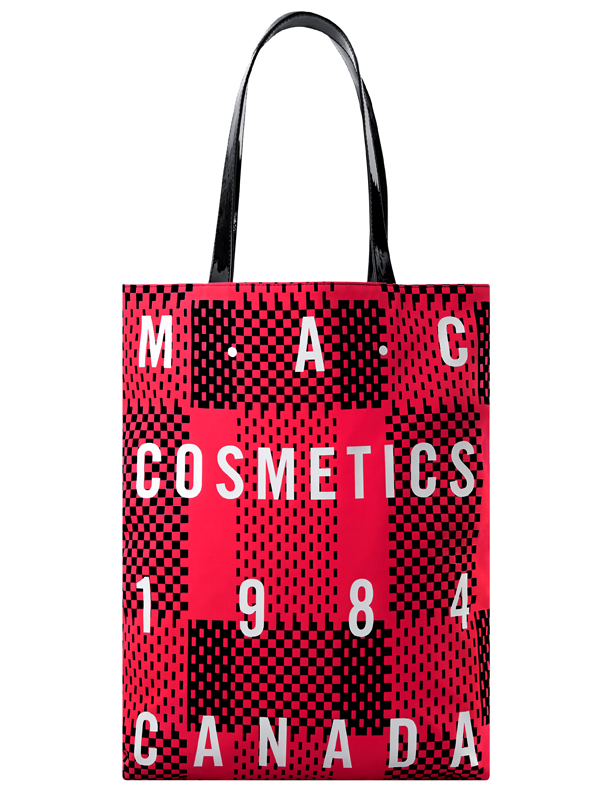 MAC_CanadaDay_Tote_Back_white_72dpi_1