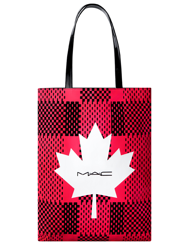 MAC_CanadaDay_Tote_Front_white_72dpi_1