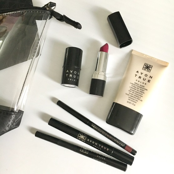 FALL TRENDS! All You Need For Autumn! AVON MAKEUP AND STYLE - bestdayblogger