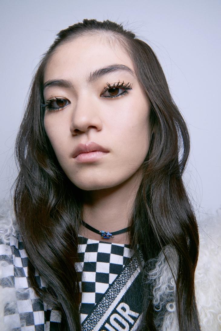 DiorSS18_LEtiquette_Asiatique