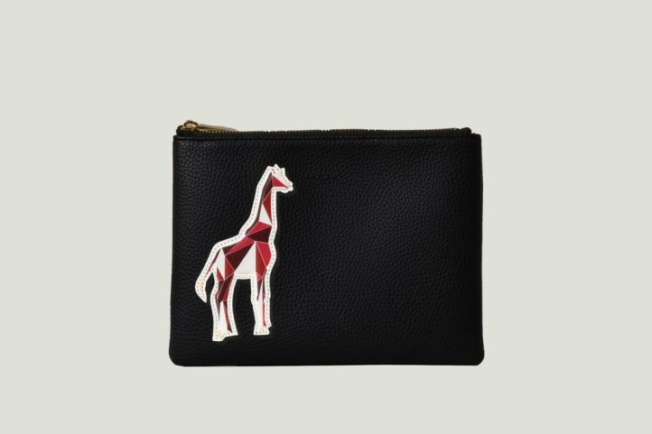 Angela ROI Travel Pouch With Aisha Giraffe .jpg