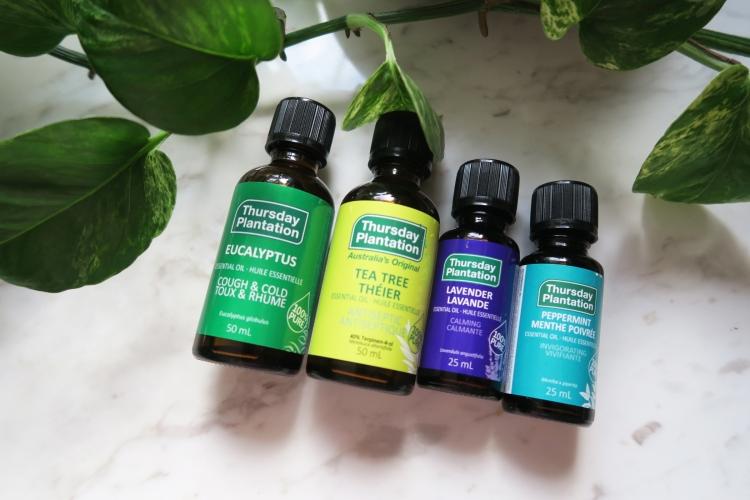 Viva Naturals Or Dr S Best Magnesium
