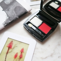 CHANEL NEAPOLIS: NEW CITY SPRING SUMMER 2018 COLLECTION FEATURE