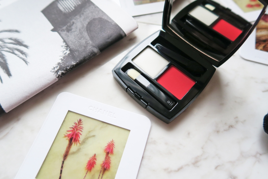 CHANEL NEAPOLIS: NEW CITY SPRING SUMMER 2018 COLLECTIONFEATURE