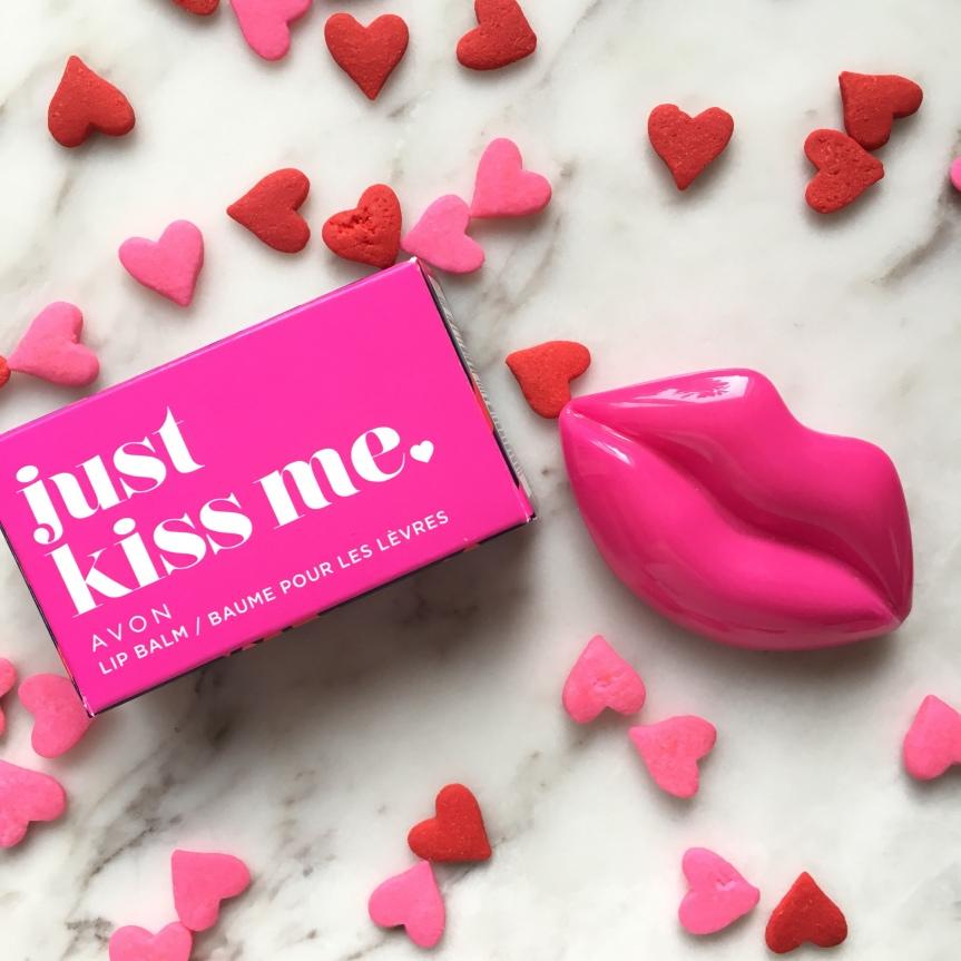 Celebrate Love! Valentine's Day GiftIdeas