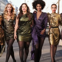 New Brand Ambassadors Join Live Boldly Campaign REVLON INFO #liveboldly