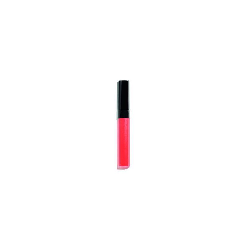 02_ROUGE-COCO-LIP-BLUSH-412-Orange-Explosif_LD