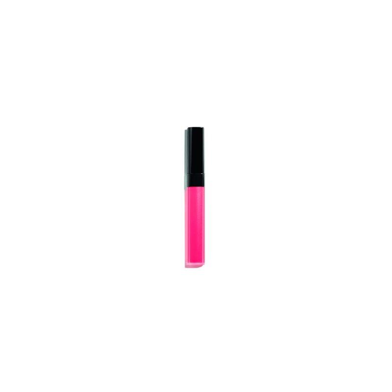 04_ROUGE-COCO-LIP-BLUSH-416-Teasing-Pink_LD
