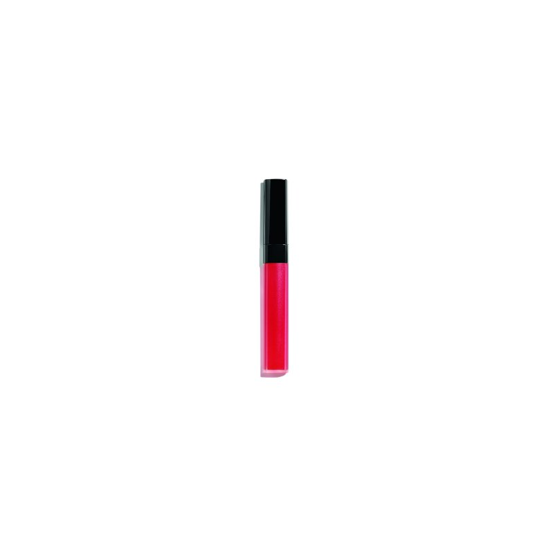 05_ROUGE-COCO-LIP-BLUSH-418-Rouge-Captivant_LD