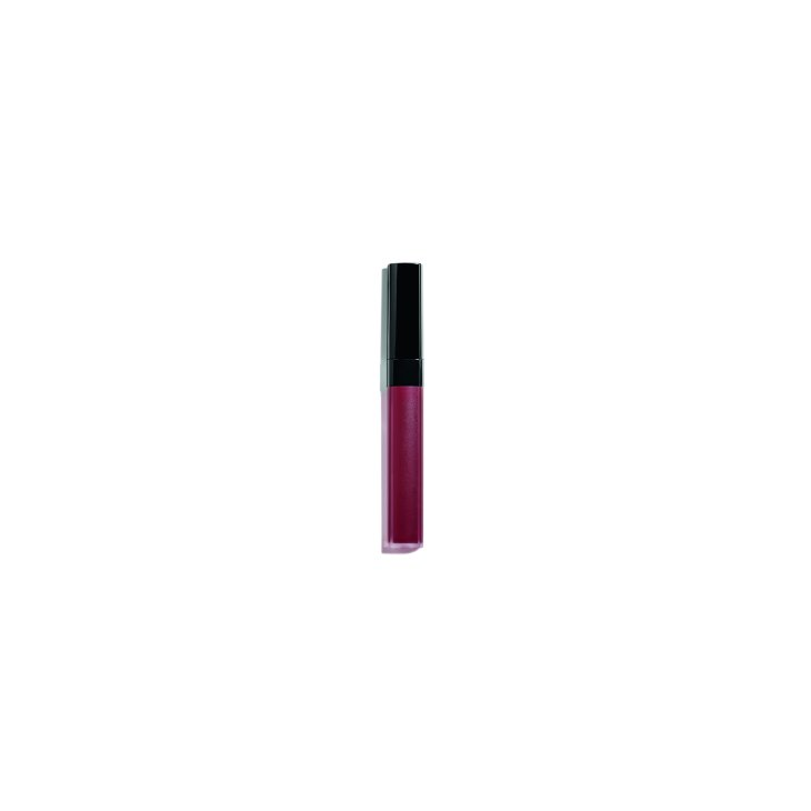 06_ROUGE-COCO-LIP-BLUSH-420-Burning-Berry_LD