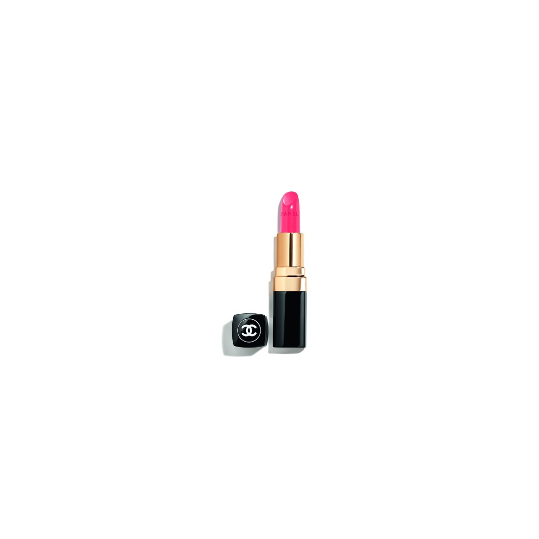 07_ROUGE-COCO-480-Corail-Vibrant_LD