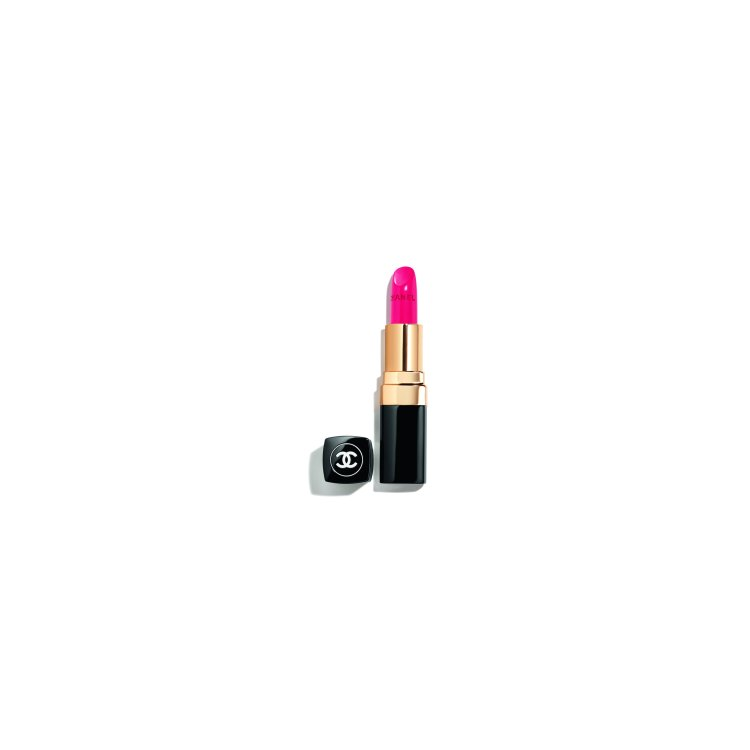 08_ROUGE-COCO-482-Rose-Malicieux_LD
