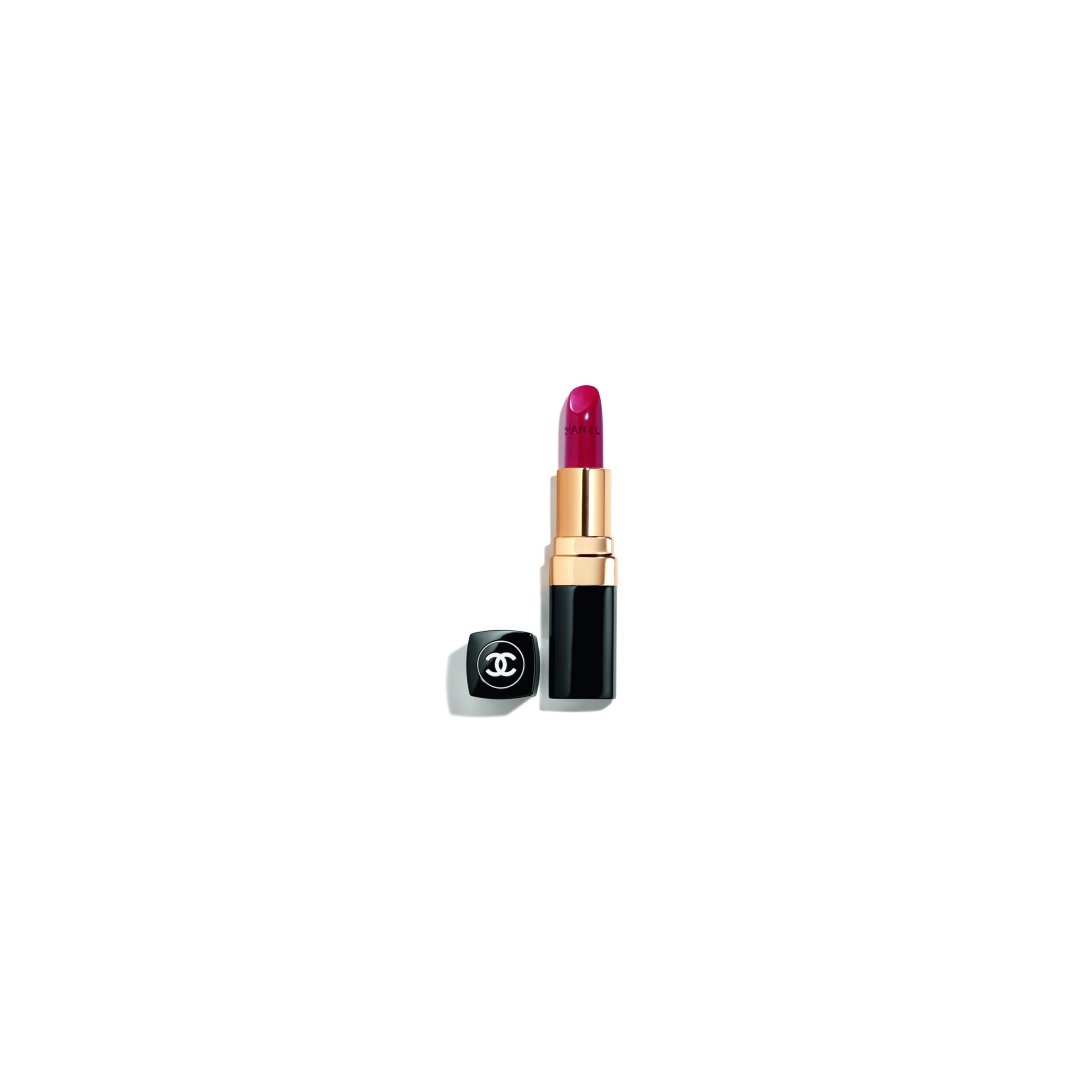 09_ROUGE-COCO-484-Rouge-Intimiste_LD