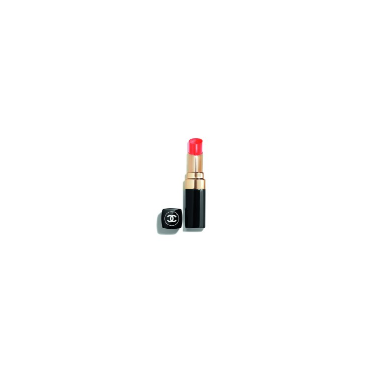 10_ROUGE-COCO-SHINE-138-Poppy-Orange_LD