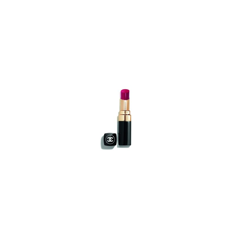 12_ROUGE-COCO-SHINE-144-Rouge-Irresistible_LD