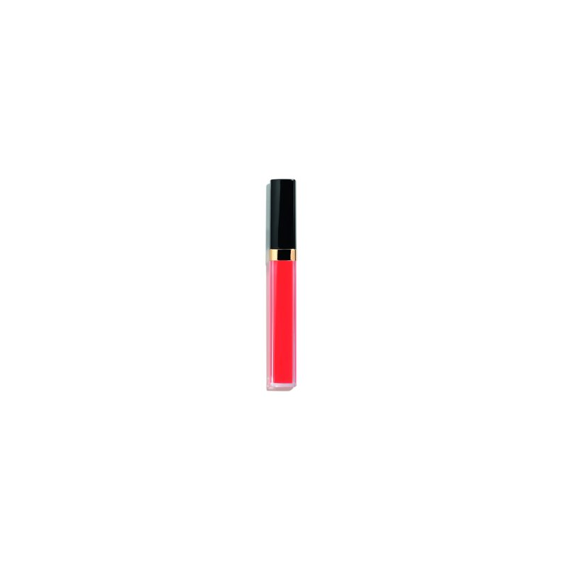 16_ROUGE-COCO-GLOSS-802-Living-Orange_LD