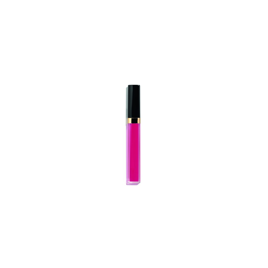 18_ROUGE-COCO-GLOSS-806-Rose-Tentation_LD