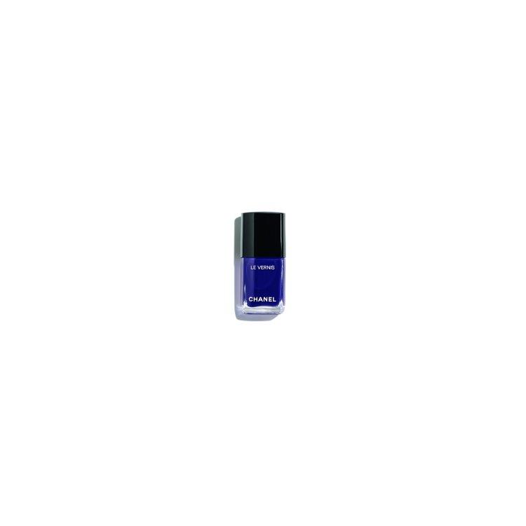 20_LE-VERNIS-622-Violet-Piquant_LD