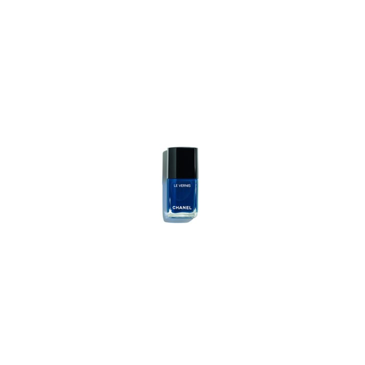 21_LE-VERNIS-624-Bleu-Trompeur_LD