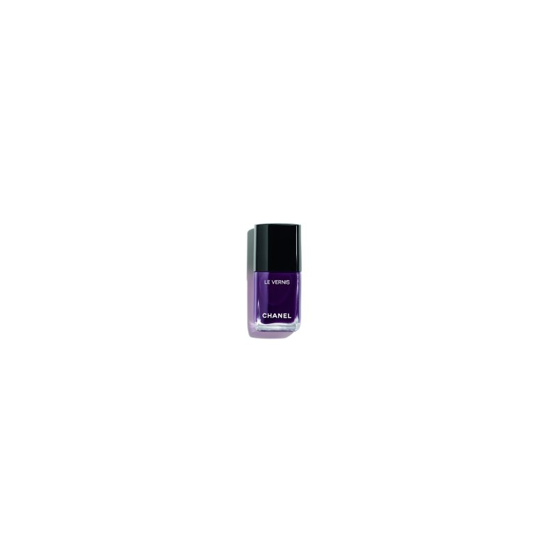 23_LE-VERNIS-628-Prune-Dramatique_LD