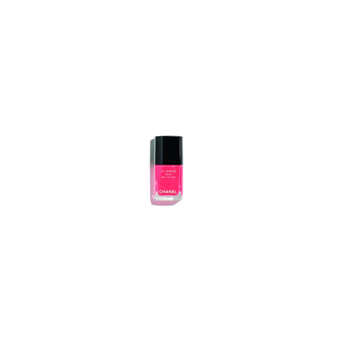 24_LE-VERNIS-NEON-596-Rose-Neon_LD