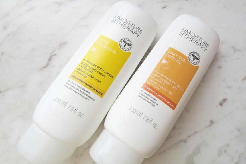 New Skincare & Beauty AVONCanada