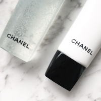 NEW! Hydra Beauty Chanel Skincare