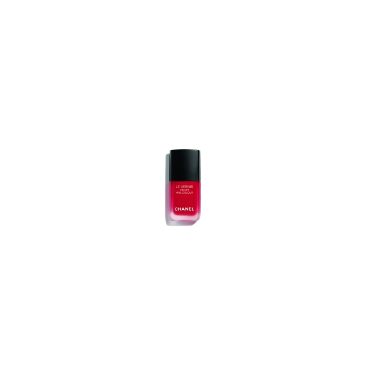 LE VERNIS 636 ULTIME