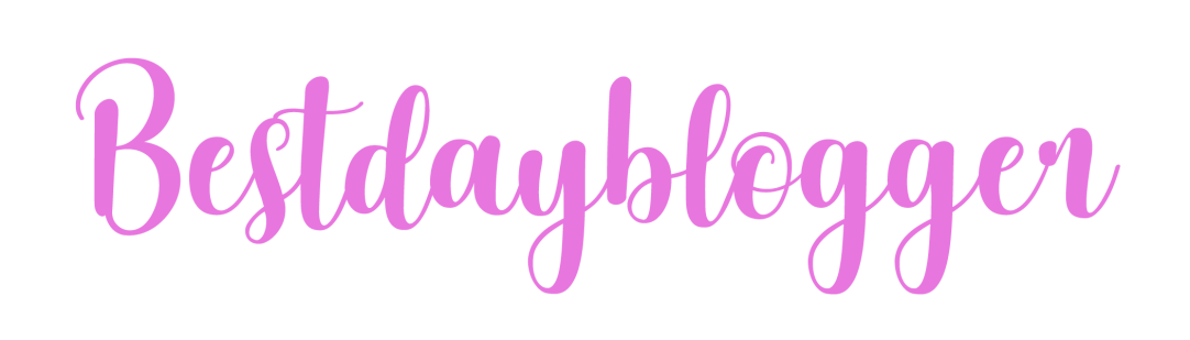 banner blog pink