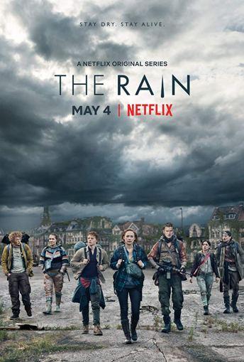 the rain series.jpg