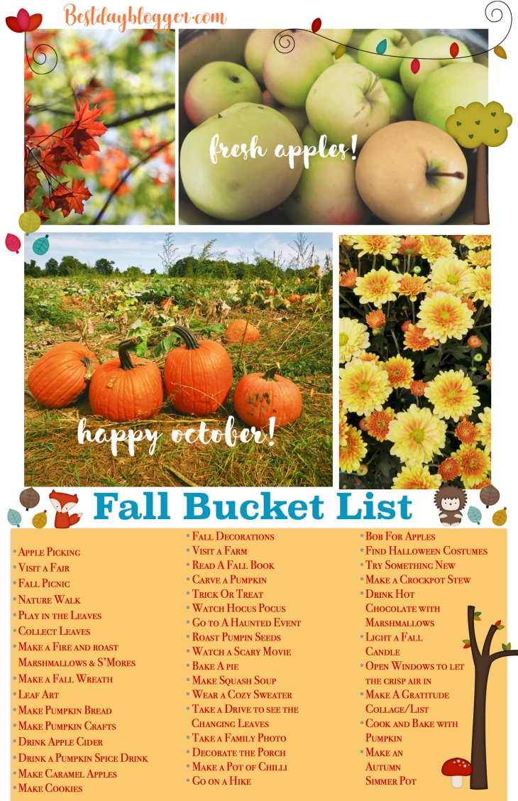 FALL BUCKET LIST Bestdayblogger.jpg