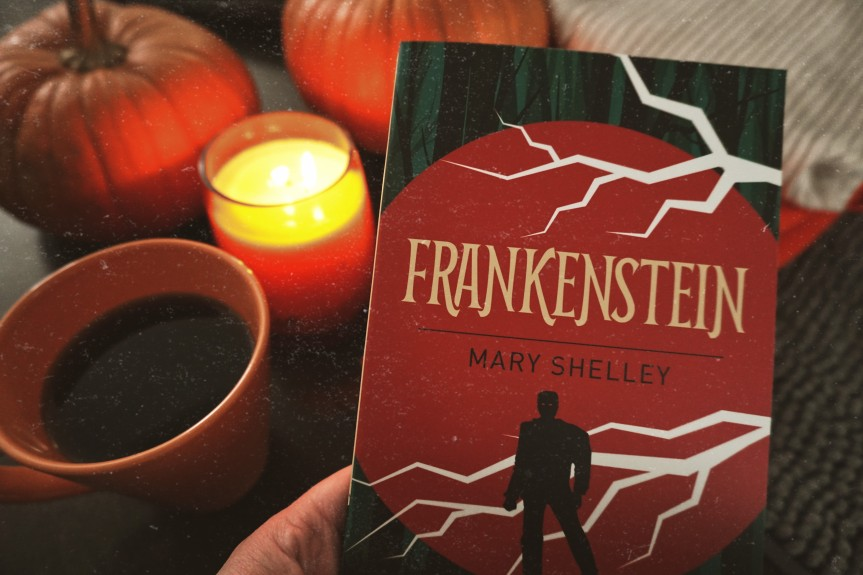 halloween books 3